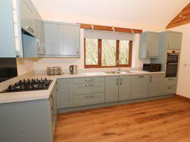 Ploony Hill Lodge - Mid Wales - 949952 - thumbnail photo 13