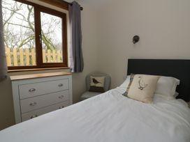 Ploony Hill Lodge - Mid Wales - 949952 - thumbnail photo 14