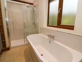 Ploony Hill Lodge - Mid Wales - 949952 - thumbnail photo 15
