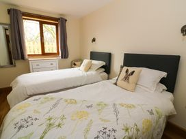 Ploony Hill Lodge - Mid Wales - 949952 - thumbnail photo 20