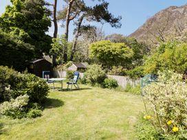 Minafon - North Wales - 949974 - thumbnail photo 13