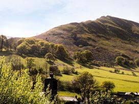 Minafon - North Wales - 949974 - thumbnail photo 14