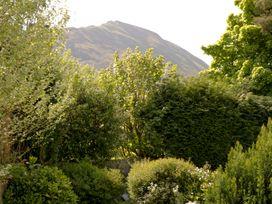 Minafon - North Wales - 949974 - thumbnail photo 16