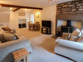 Weavers Cottage - Lake District - 949977 - thumbnail photo 2