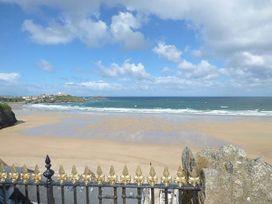 16 Ocean Heights - Cornwall - 950015 - thumbnail photo 21