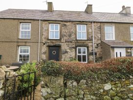 2 Sea View Cottage - North Wales - 950081 - thumbnail photo 2