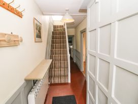 2 Sea View Cottage - North Wales - 950081 - thumbnail photo 3