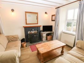 2 Sea View Cottage - North Wales - 950081 - thumbnail photo 4