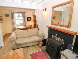 2 Sea View Cottage - North Wales - 950081 - thumbnail photo 5