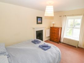 2 Sea View Cottage - North Wales - 950081 - thumbnail photo 9