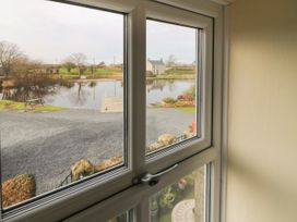 2 Sea View Cottage - North Wales - 950081 - thumbnail photo 11