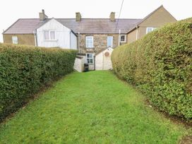2 Sea View Cottage - North Wales - 950081 - thumbnail photo 14