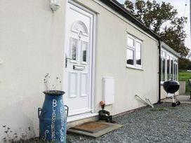 Blackhurst Bungalow - Shropshire - 950090 - thumbnail photo 16