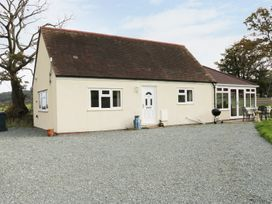 Blackhurst Bungalow - Shropshire - 950090 - thumbnail photo 17