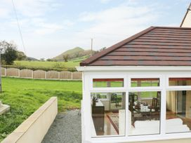 Blackhurst Bungalow - Shropshire - 950090 - thumbnail photo 13