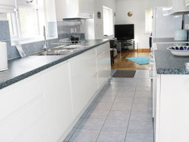 Blackhurst Bungalow - Shropshire - 950090 - thumbnail photo 6