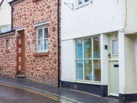 1 Anchor Street - Somerset & Wiltshire - 950094 - thumbnail photo 1