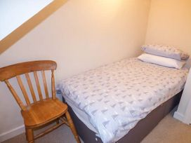 1 Anchor Street - Somerset & Wiltshire - 950094 - thumbnail photo 8