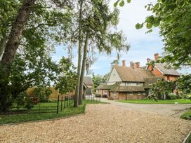 The Dower House - Central England - 950124 - thumbnail photo 1