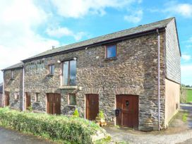 4 bedroom Cottage for rent in Looe