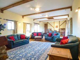 The Old Barn - Cornwall - 950126 - thumbnail photo 4