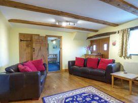 The Old Barn - Cornwall - 950126 - thumbnail photo 6