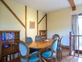 The Old Barn - Cornwall - 950126 - thumbnail photo 7