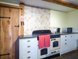 The Old Barn - Cornwall - 950126 - thumbnail photo 8