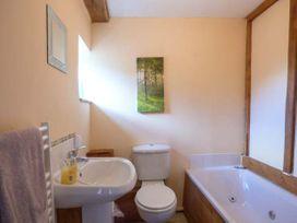 The Old Barn - Cornwall - 950126 - thumbnail photo 13