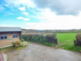 The Old Barn - Cornwall - 950126 - thumbnail photo 14