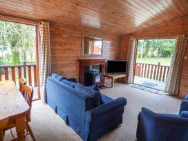 The Lodge - Peak District - 950172 - thumbnail photo 3
