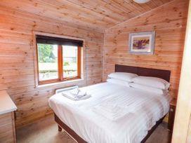 The Lodge - Peak District - 950172 - thumbnail photo 6