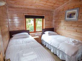 The Lodge - Peak District - 950172 - thumbnail photo 7