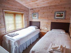 The Lodge - Peak District - 950172 - thumbnail photo 8