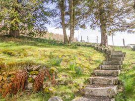 Larchgrove - Scottish Highlands - 950205 - thumbnail photo 23