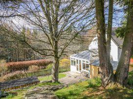 Larchgrove - Scottish Highlands - 950205 - thumbnail photo 25