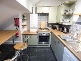 Flat 13 Sandringham Court - Peak District - 950208 - thumbnail photo 5