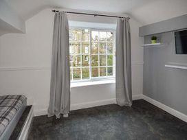 Flat 13 Sandringham Court - Peak District - 950208 - thumbnail photo 8
