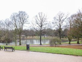 Flat 13 Sandringham Court - Peak District - 950208 - thumbnail photo 11