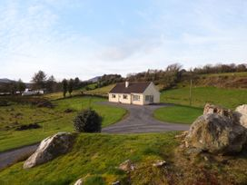 Heather Cottage - County Donegal - 950224 - thumbnail photo 10