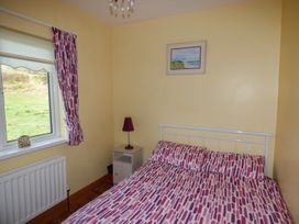 Heather Cottage - County Donegal - 950224 - thumbnail photo 6