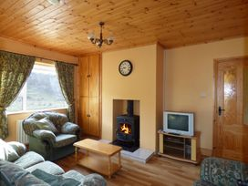 Heather Cottage - County Donegal - 950224 - thumbnail photo 1