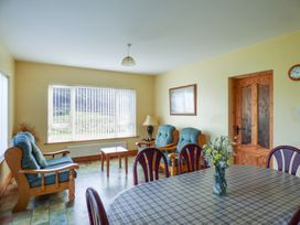 Heather Cottage - County Donegal - 950224 - thumbnail photo 2