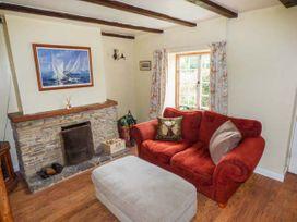 Rose Cottage - Isle of Wight & Hampshire - 950244 - thumbnail photo 3