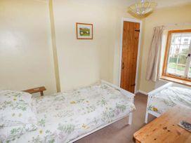Rose Cottage - Isle of Wight & Hampshire - 950244 - thumbnail photo 8
