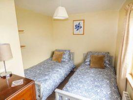 Rose Cottage - Isle of Wight & Hampshire - 950244 - thumbnail photo 9