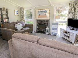 Orchard Lodge - North Wales - 950252 - thumbnail photo 7