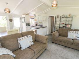 Orchard Lodge - North Wales - 950252 - thumbnail photo 6
