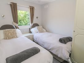 Orchard Lodge - North Wales - 950252 - thumbnail photo 12