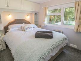 Orchard Lodge - North Wales - 950252 - thumbnail photo 13